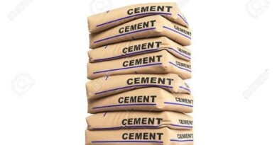 Quality of Cement-How to check