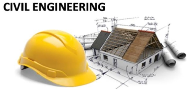 CIVIL ENGINEERS REQUIREMENTS